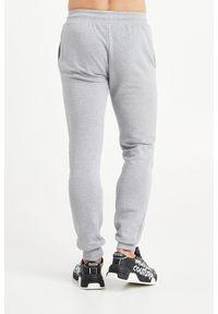 Spodnie dresowe John Richmond Sport