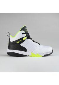 Buty do koszykówki TARMAK z cholewką, z cholewką przed kolano