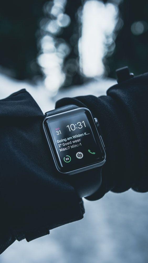smartwatch.jpeg