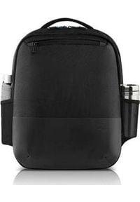 DELL - Plecak Dell NB Bag 15 Dell Pro Slim Backpack - PO1520CS