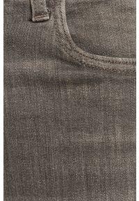 Szare jeansy PRODUKT by Jack & Jones #5