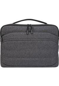 "TARGUS - Torba Targus Targus Groove X2 do MacBook 13"" szara. Kolor: szary"