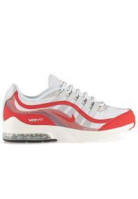 Nike Air Max VG-R > CK7583-102. Materiał: guma. Szerokość cholewki: normalna. Model: Nike Air Max
