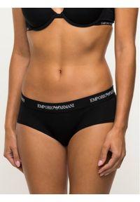 Figi Emporio Armani Underwear