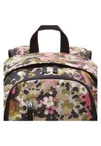 Plecak sportowy Nike All Access Soleday 2.0 25 BA6366. Materiał: poliester, nylon, materiał. Styl: sportowy