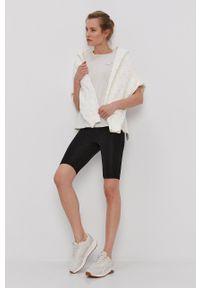 Nike Sportswear - Bluza. Kolor: beżowy