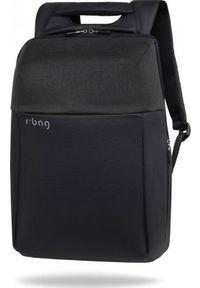 "Plecak R-BAG Fort 15.6"" (Z051)"