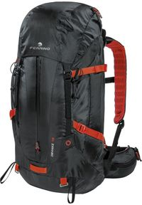 Plecak turystyczny Ferrino Dry Hike 48 l + 5 l