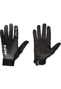 Rękawiczki sportowe NORTHWAVE