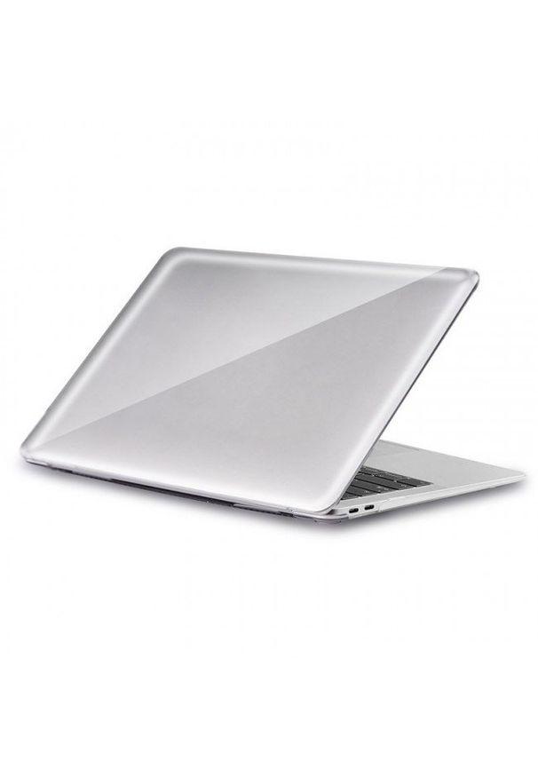 Etui na laptopa Puro eleganckie