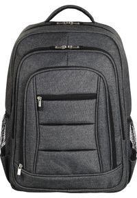 Plecak na laptopa hama