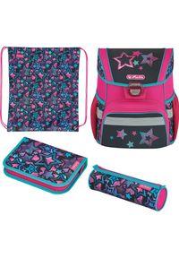 Herlitz Herlitz Loop Plus Stars, school bags