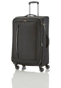 Torba podróżna Travelite biznesowa