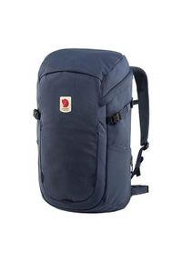 Niebieski plecak Fjällräven #1