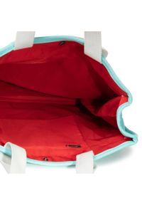 Niebieska torebka klasyczna Helly Hansen marine