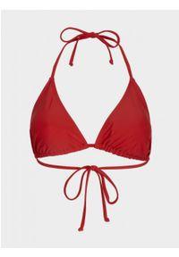 outhorn - Góra od bikini. Materiał: poliester, poliamid, materiał, elastan