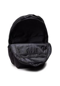 Big-Star - Plecak BIG STAR - HH574200 Black. Kolor: czarny. Materiał: materiał
