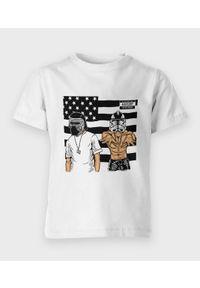 MegaKoszulki - Koszulka dziecięca Star Wars Stankonia. Materiał: bawełna. Wzór: motyw z bajki