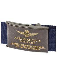 Pasek Aeronautica Militare w paski