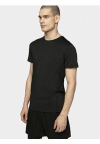Koszulka termoaktywna outhorn