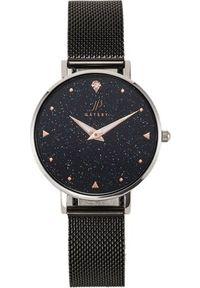 Zegarek JP Gatsby damski Eclipse (JPG1002)