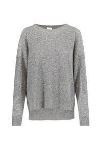 Bogner - Sweter wełniany BOGNER MARJAM. Okazja: na co dzień. Materiał: wełna. Styl: casual