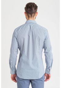 Koszula Joop! Collection na co dzień, casualowa, na lato