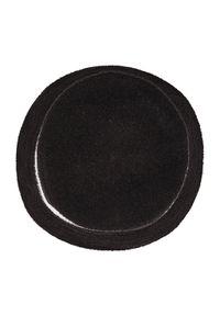 Kangol - Kapelusz KANGOL - Bermuda Stripe Bucket K3326ST Black BK001. Kolor: czarny. Materiał: materiał, poliester, nylon, akryl #4