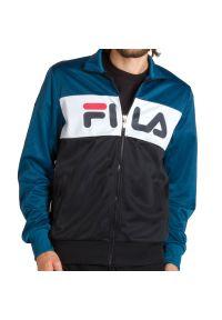 Fila - FILA BALIN > 682386-A216. Materiał: poliester, materiał. Styl: elegancki, klasyczny