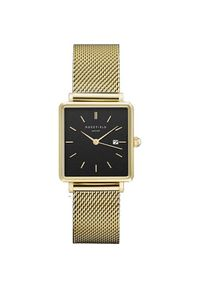 Zegarek Rosefield klasyczny