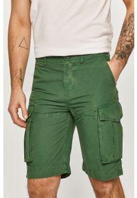 Szorty Pepe Jeans casualowe, na co dzień, gładkie