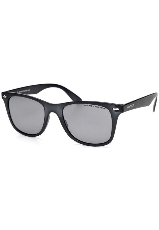ARCTICA Okulary Przeciwsłoneczne S-240B