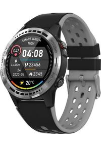 Zegarek Pacific smartwatch