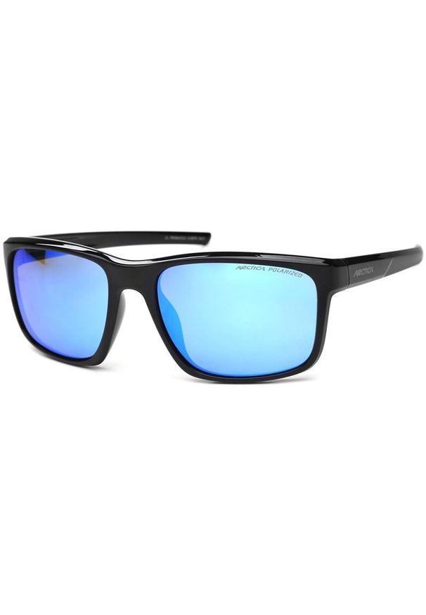 ARCTICA Okulary przeciwsłoneczne S-267B