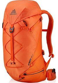 Plecak turystyczny Gregory Alpinisto LT S/M 38 l