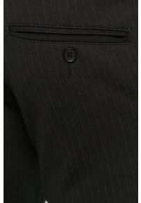 Czarne spodnie Only & Sons