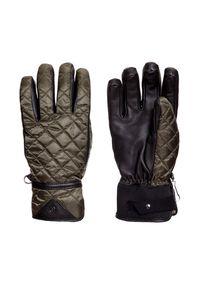 Rękawiczki sportowe Bogner Primaloft, narciarskie, na zimę