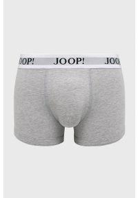 JOOP! - Joop! - Bokserki (3 pack)