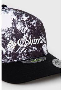 columbia - Columbia - Czapka/kapelusz 1934421. Kolor: biały