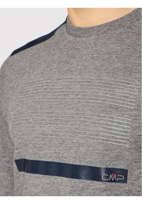 Szara bluza CMP