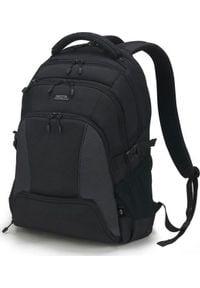 "DICOTA - Plecak Dicota Eco Seeker 17.3"" (D31814)"