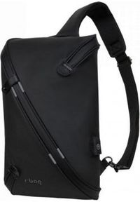 "Plecak R-BAG Depo 12"""