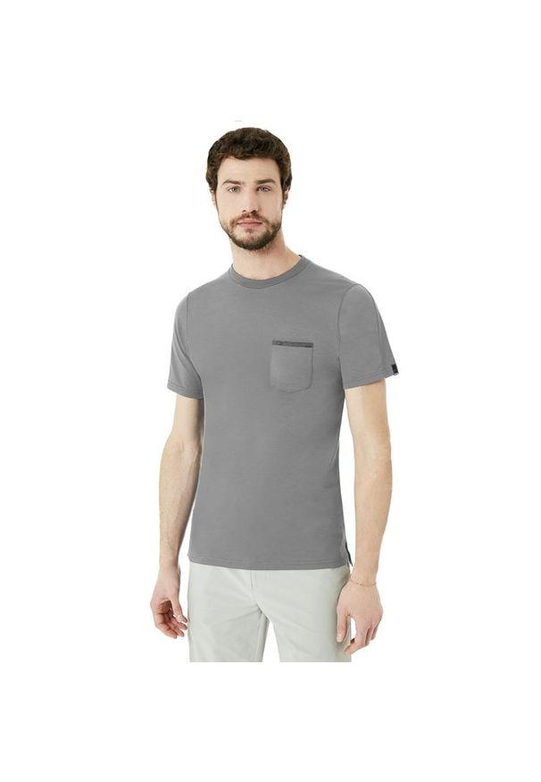 Koszulka sportowa Oakley