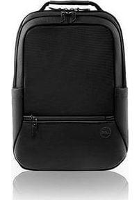 """DELL - Plecak Dell Premier 15"""" (460-BCQK)"""