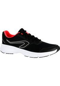 Czarne buty do biegania KALENJI