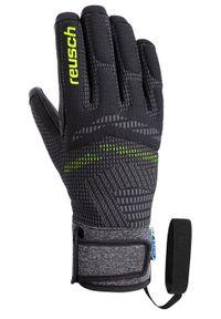 Rękawiczki sportowe Reusch
