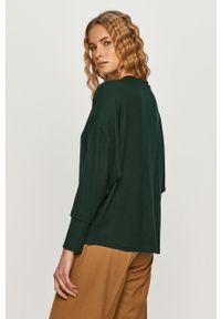 Sweter Vero Moda na co dzień, casualowy