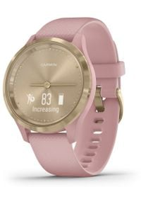 Zegarek GARMIN klasyczny, smartwatch