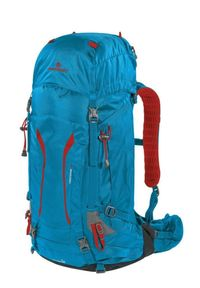 Ferrino plecak Finisterre 38 2021 - blue. Kolor: niebieski