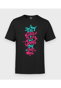 T-shirt MegaKoszulki